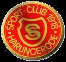 Sport Club 1918 e.V. Harlingerode